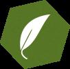 Rastlinný materiál
