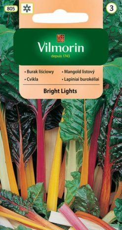 Mangold Birght lights