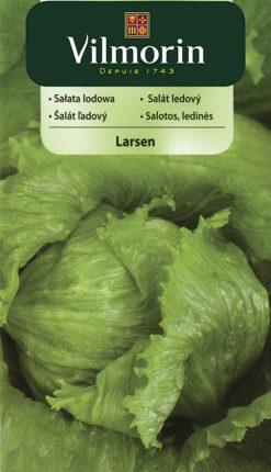 Šalát Larsen