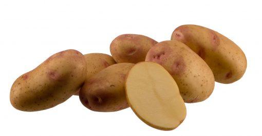 Sadbové zemiaky Picasso
