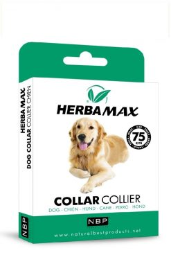 HerbaMax Maxi Dog