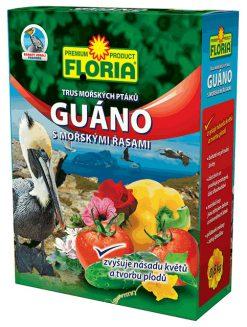 Guano-s-morskými-riasami