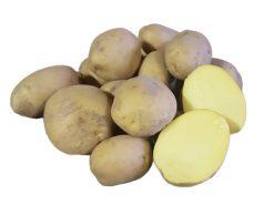 Sadbové zemiaky Constance