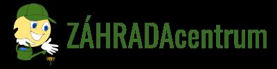 ZÁHRADAcentrum