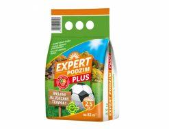 Jesenné hnojivo Expert Plus na trávniky, 2,5kg