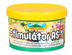 stimulátor