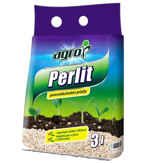 Perlit 3l Agro