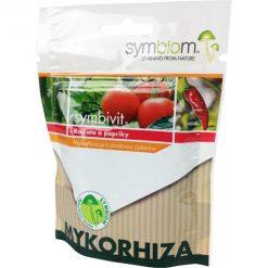 paprika symbivit