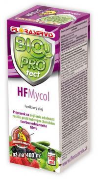 HF mycol