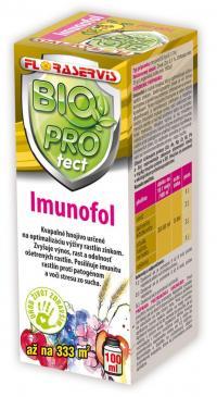 Imunofol