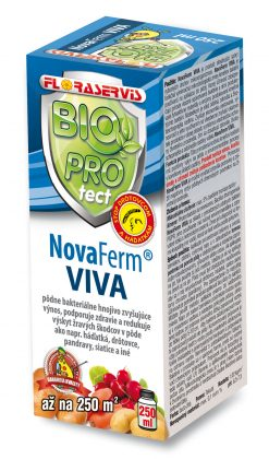 NovaFerm VIVA