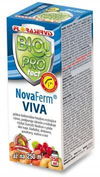 NovaFerm